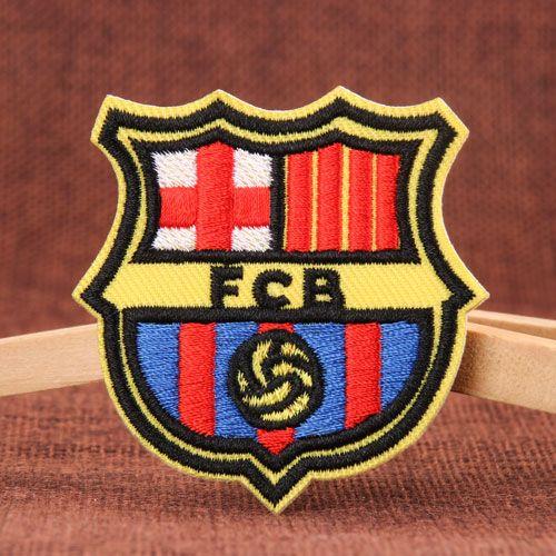 Some Introductions Of Fcb Futbol Club Barcelona Gs Jj Com Futbol Football Stadiums Barcelona