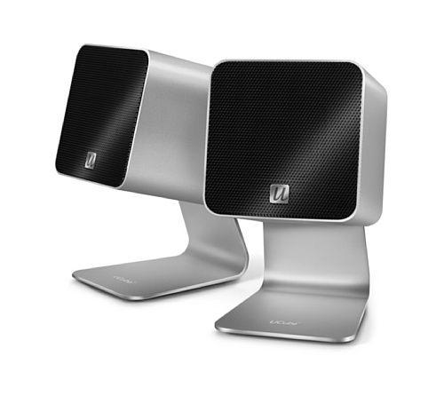 Ultralink UCube - Altavoces portátiles (2.0, portátil/netbook, Incorporado, 30 W, Alámbrico, USB) B005CH7CR0 - http://www.comprartabletas.es/ultralink-ucube-altavoces-portatiles-2-0-portatilnetbook-incorporado-30-w-alambrico-usb-b005ch7cr0.html