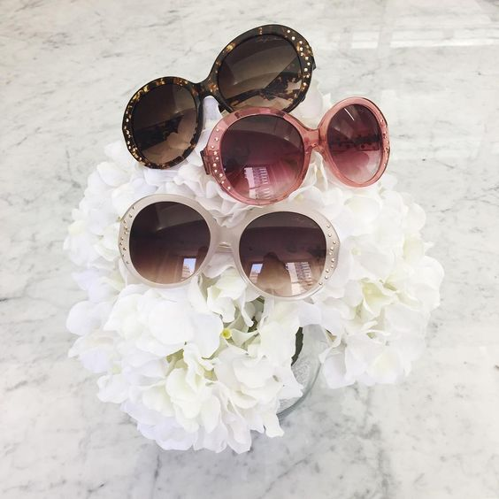 #FancyFriday today in the #MarilynEyewear Office  #tgif ! #nyfw #gorgeous #love #marilynmonroe #Shopping #Retail #Apparel #instashop #Fashionable #Fashion #Style #Sophistication #Designer #Fashionista #Accessories #FashionBlogging #Stylish #FashionStyle #Vintage #DressUp #Collection #Outfit #Girl #Glam #Chic #photooftheday #nyc