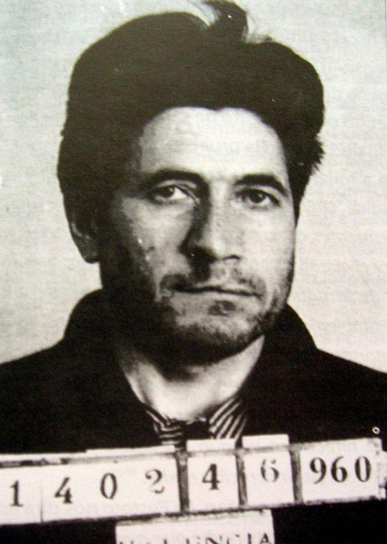 Florencio Pla Meseguer