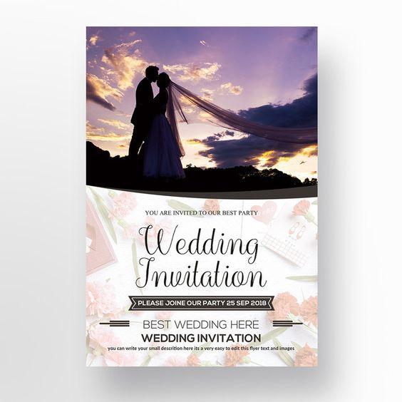 قالب بطاقة دعوة الزفاف خمر الأسود ملف مديرية الأمن العام مع ناقلات رويال Vintage Wedding Invitations Vintage Wedding Invitation Cards Wedding Invitation Cards