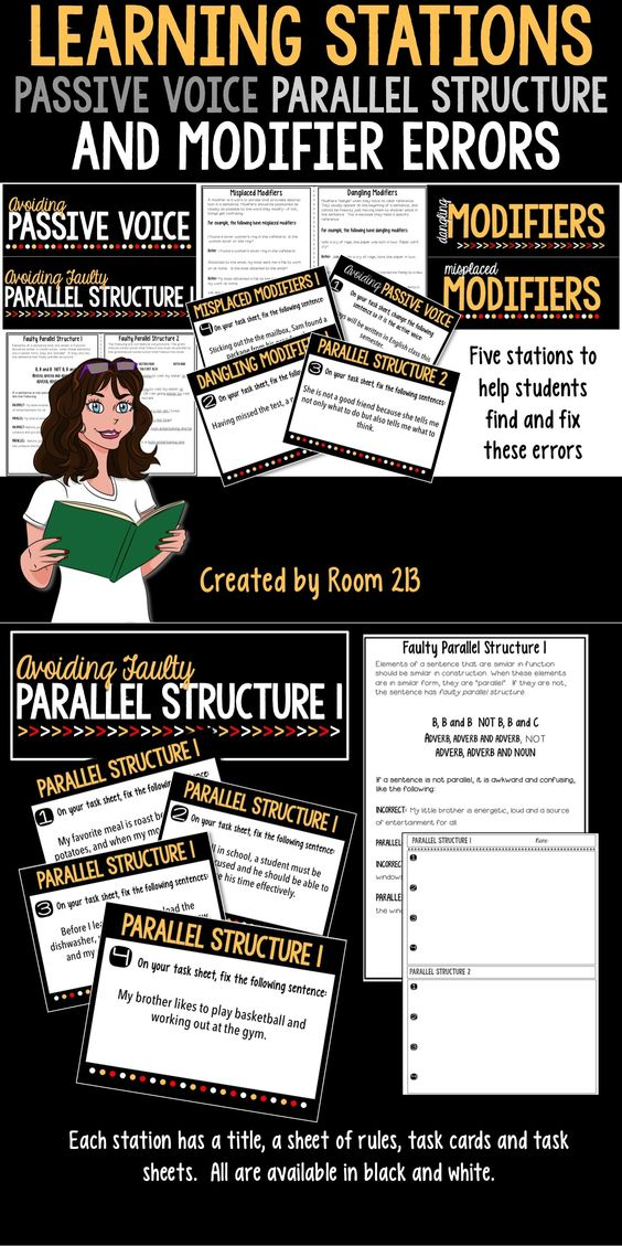 Learning stations, Learning and Student on Pinterest