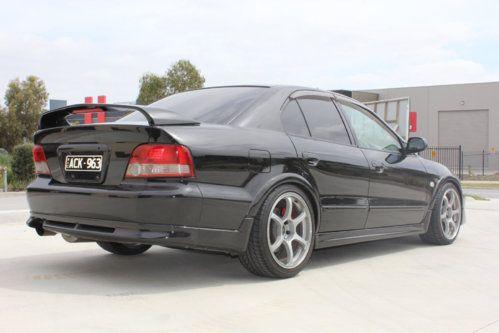 Bildergebnis Fur Black Mitsubishi Galant Vr4 Mitsubishi Galant Mitsubishi Mitsubishi Cars