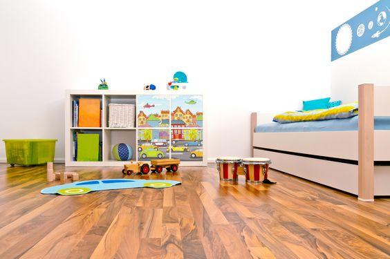 m belfolie f r kallax 4 t relemente ikea. Black Bedroom Furniture Sets. Home Design Ideas