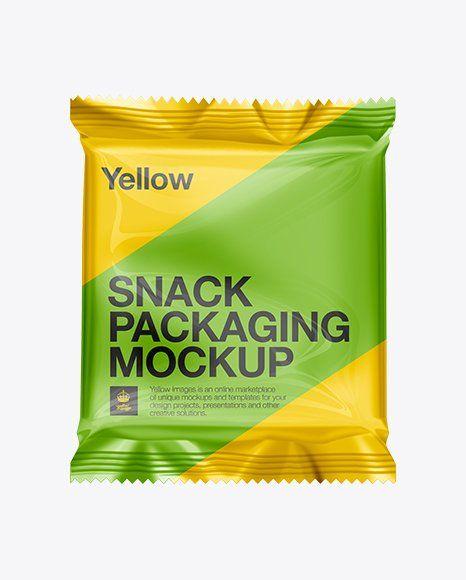 Download Food Packaging Mockup Free Download Mockup Free Psd Mockup Free Download Packaging Mockup