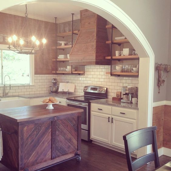 Kitchen nook design this could be your dream home situated on one of our amazing property - Kitchen nook for sale ...