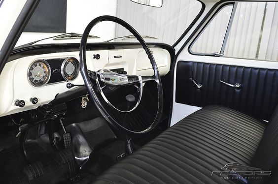 Chevrolet C10 - 1978 (4).JPG