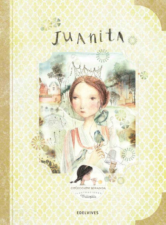 La vida de la reina Juana I de Castilla (1479-1555), apodada la Loca, hija de los Reyes Católicos, vivió una tortuosa historia de amor con su marido Felipe el Hermoso, un príncipe mujeriego, que la trastoco hasta perder la cabeza. Su vida nos permite acercarnos a un interesante momento de la historia de España, así como a la cultura y pensamiento de la época. http://rabel.jcyl.es/cgi-bin/abnetopac?SUBC=BPSOh&ACC=DOSEARCH&xsqf99=1818746