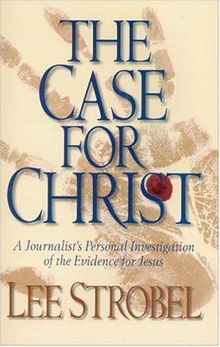 http://pinterest.com/pin/create/bookmarklet/?media=http%3A%2F%2Fphoto.goodreads.com%2Fbooks%2F1170834319l%2F73186.jpg&url=http%3A%2F%2Fwww.goodreads.com%2Fbook%2Fshow%2F73186.The_Case_for_Christ&alt=alt&title=Goodreads%20%7C%20The%20Case%20for%20Christ%20by%20Lee%20Strobel%20-%20Reviews%2C%20Discussion%2C%20Bookclubs%2C%20Lists&is_video=false&#