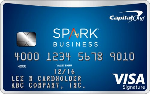 Compare The Best Capital One Credit Cards Online Now Quicksilver For Cash Back Venture Travel Credit Cards Small Business Credit Cards Business Credit Cards