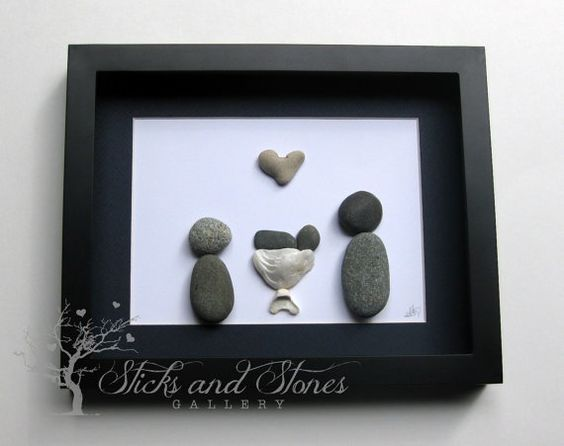 Unique Personalised Baby Gifts Ireland : New babies shower gifts and unique on