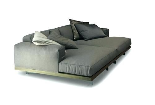 Most Comfortable Sofa Beds Most Comfortable Sofa Bed
