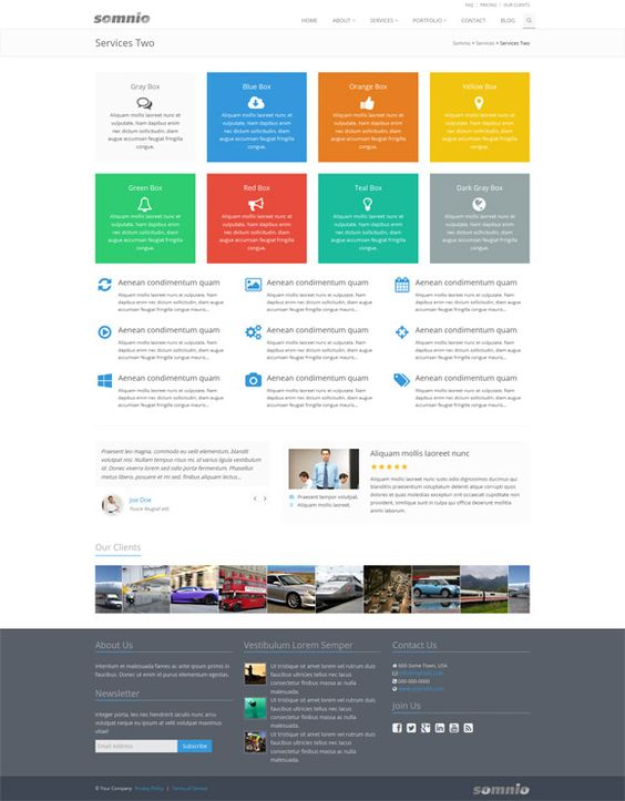Sharepoint team site examples szukaj w google share for Sharepoint 2013 product catalog site template