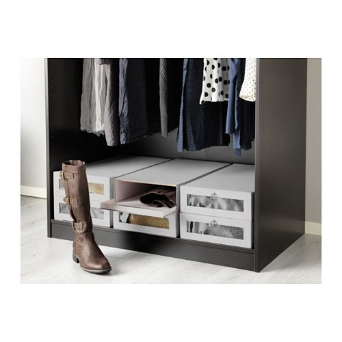 rangement bottes femme ikea. Black Bedroom Furniture Sets. Home Design Ideas