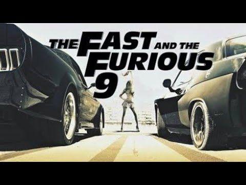 Fast And Furious 9 Official Trailer 2019 Hd Rc Ki Masti Fast