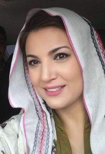 Reham Khan Iranian Girl Reham Khan Beautiful Muslim Women