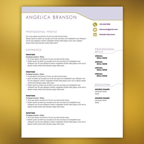 Administration Assistant Resume Resume \/ Job Pinterest - child care manager sample resume