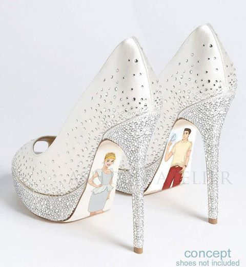 #wedding shoes shoes shoes shoes i'm in love i want shoes like this!