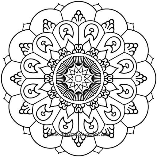 costa rica and coloring pages - photo#26