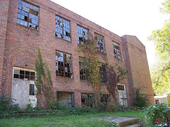 Abandoned School House | Abandoned schools | Pinterest | Abandoned, Idaho  and Abandoned castles