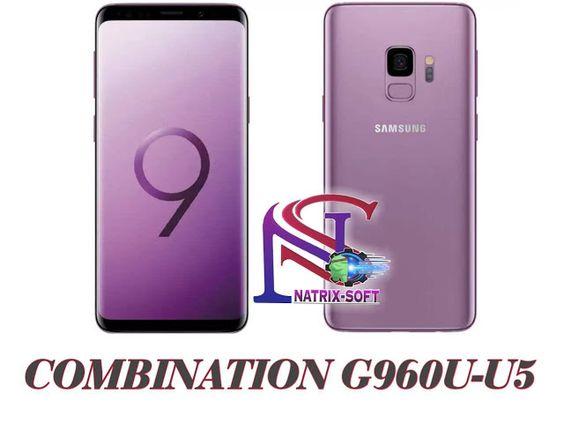 ناتركس سوفت كومبنيشن G960u U5 Combination S9 Iphone Electronic Products Phone