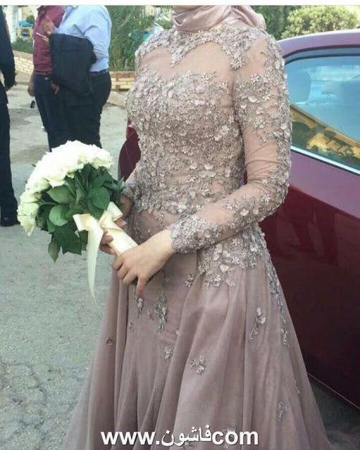 افكار فساتين سوارية رقيقة وجديدة Soiree Dress Dresses Prom Dresses Vintage