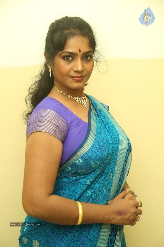 http://xossip.com/showthread.php?t=1200534 | Desi Girls | Pinterest ...