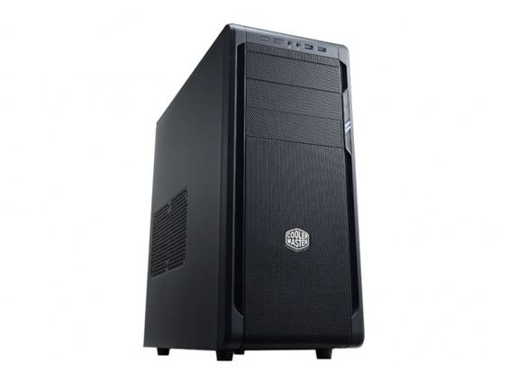 Cooler_Master_N500_big http://techproductreview.com/cooler-master-n500-case-review/