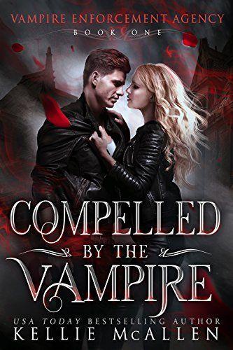 Top 75 Vampire Romance Novels Worth Reading 2019 Edition