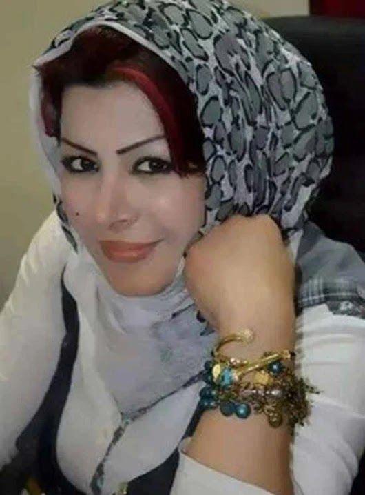 هل تريد ان تتعرف على مطلقات وارامل للزواج من الامارات 2019 ارقام اماراتيه واتساب ارقام نساء يبحثن عن الزواج Arab Girls Hijab Arab Girls Widow For Marriage
