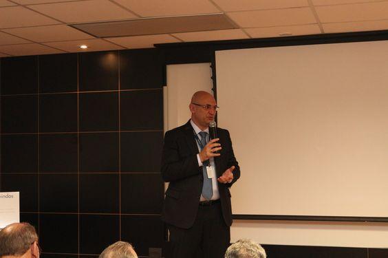 José Fernando Fonseca. #friasneto #abmi #mercadoimobiliario #secovi #creci #acipi #cofeci #fenaci #sciesp #abmifriasneto