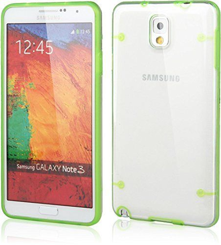 Tekkmon Color-clouds Samsung Galaxy Note 3 Case Note III N9000 Case (Green), http://www.amazon.com/dp/B00GYIH49W/ref=cm_sw_r_pi_awdm_m2s4tb0ZPP4MJ