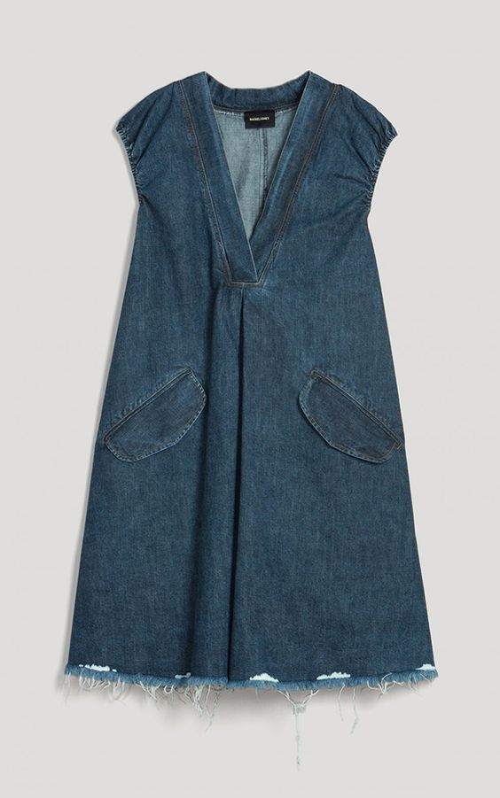rachel comey gambit dress