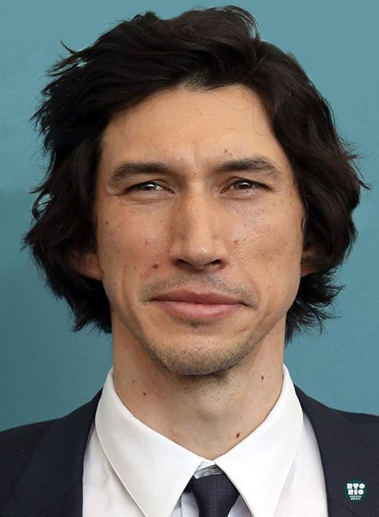 Pin By Susan Duncan On True Hunkness In 2020 Adam Driver Actors