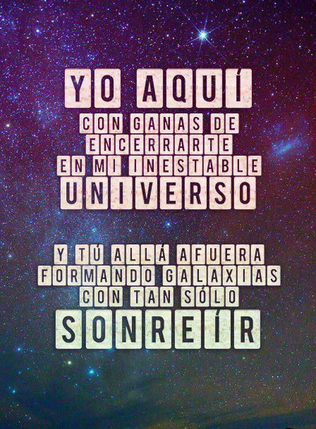 Yo Aqui & Tu Alla
