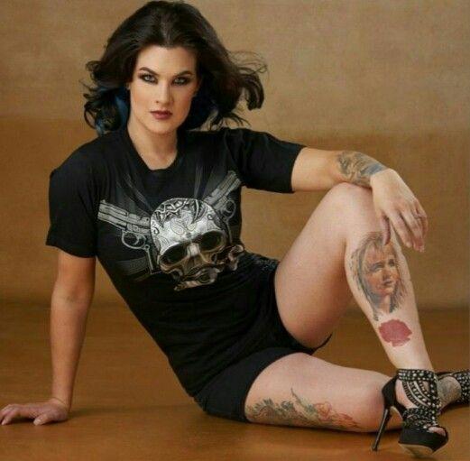 Sarah Miller Nude 72