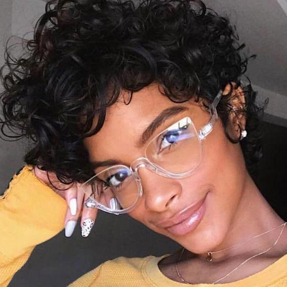 Vintage Half Frame Ladies Brille Kaufen Sie 2 Zweite Bekommen 10