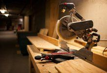 Woodworking geeks - plans, Tricks, Reviews and many more surprises, Enter now to our website to Read more About woodworking plans, Tricks and tool Reviews. http://www.woodworking-geeks.com/
