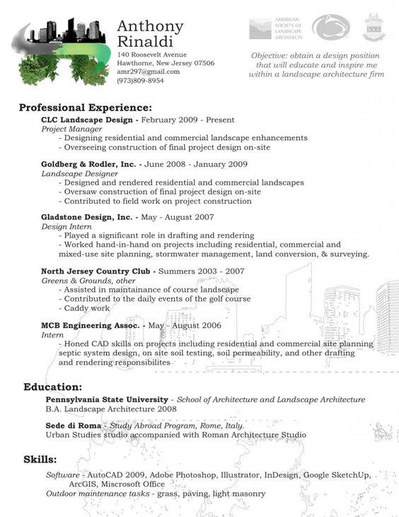 wyotech optimal resume 15 best resume and portfolio ideas images