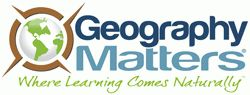 Geography Matters Facebook Party THIS Thursday!  http://home-school-curriculum.com/blog/giveaways/youre-invited-to-a-facebook-party/