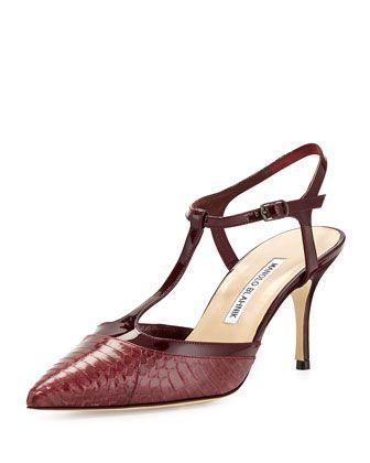 Affordable Elegant Shoes