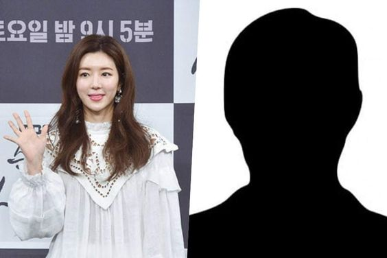 Park Han Byul Revealed To Be Acquainted With Senior Police Officer Tied To Chatroom Controversy