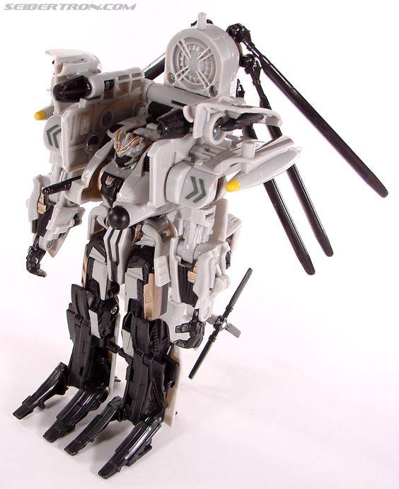 Transformers Revenge Of The Fallen Toys Pics 16