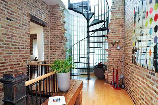 15 Chicago Apartments We Want to Move Into Right Now