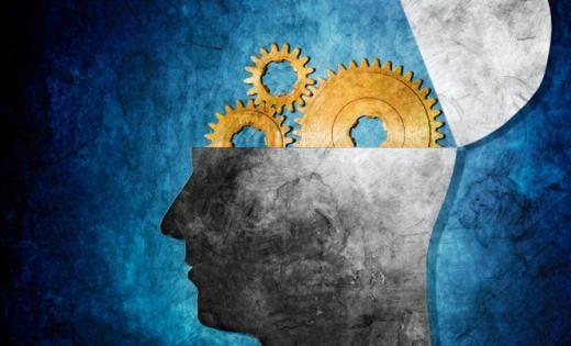 Somos nuestro cerebro, pero sabemos muy poco de él