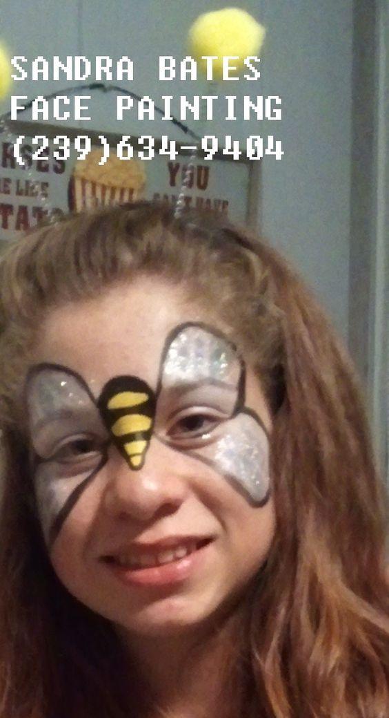 A little Bee ~