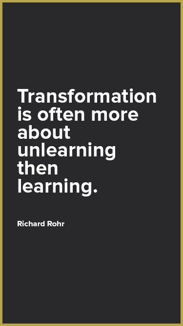 """jimmyrobertmuldoon: """"A quote I've taken from the book Falling Upwards by Richard Rohr """""""