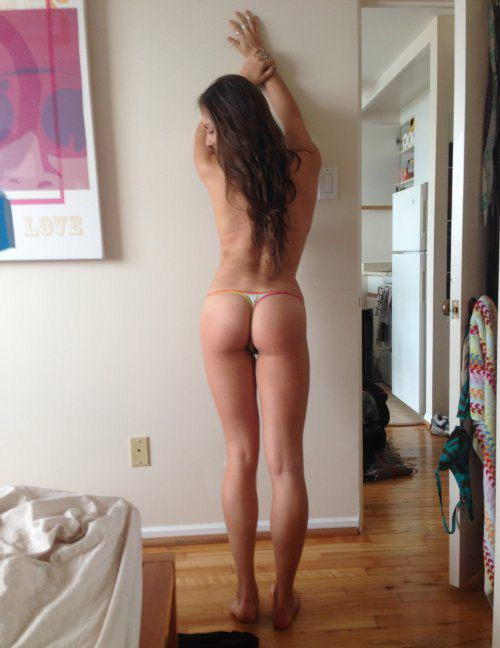 hump-day-girls-4.jpg (500×648)