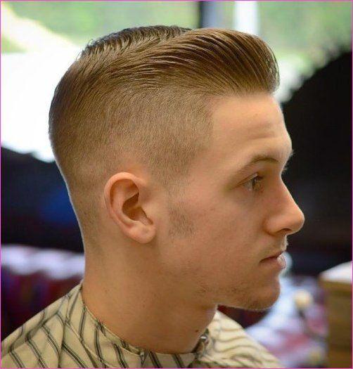 Militar Haarschnitt Fur Manner Manner Haarschnitt Kurz Lange Haare Manner Haarschnitt Manner