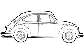 """Résultat de recherche d'images pour """"dessin voiture""""                                                                                                                                                     Plus"""
